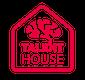 LogoTalent House COLORI PROFILO