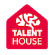cropped-LogoTalent-House-COLORI-2.png