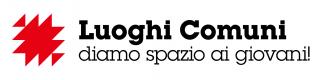 02_LC_logo_color_orizz