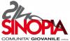 logo-sinopia_r